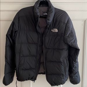 The North Face Men's Puffer